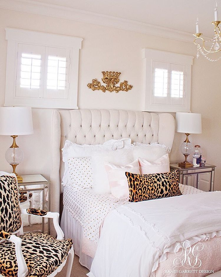 Room See this Instagram photo by nissalynninteriors