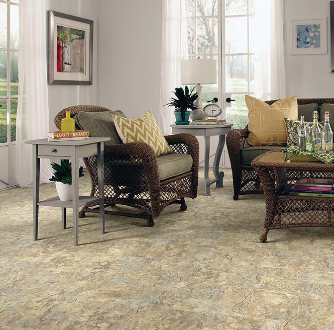 sicilian slate 36210 luxury vinyl tile flooring ivc us floors rh pinterest com
