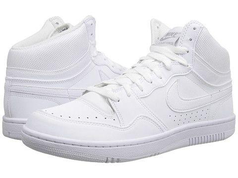 Nike Court Force Hi ND