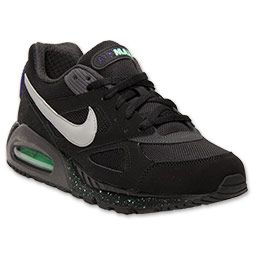 Men's Nike Air Max IVO Running Shoes