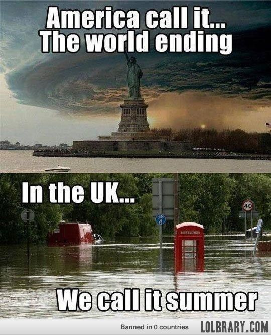 America Vs Uk British Memes Britain Vs America England Funny