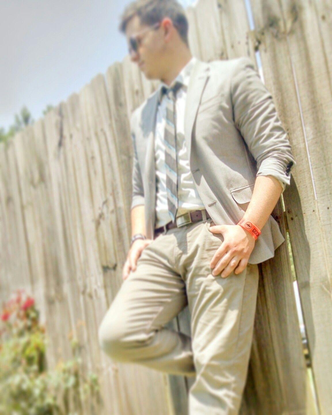 Flannel formal dress  Menus casual jacket outfit  Menus clothing  Pinterest