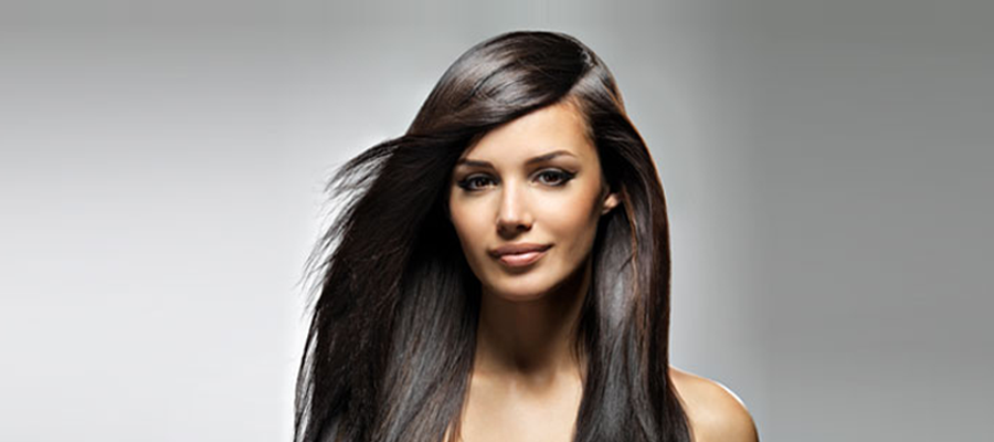 How To Care For Your Hair Extensions Caring For Hair Extensions