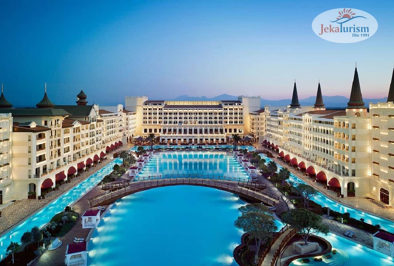 Pin On Hoteluri Turcia Jeka Turism