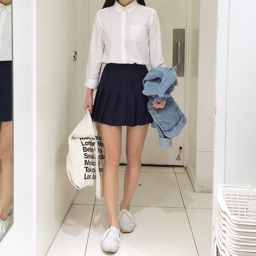 Girl Tumblr Fashion Style Follow Indie Model Grunge Boy Asian Color Bambi Fashion Pinterest