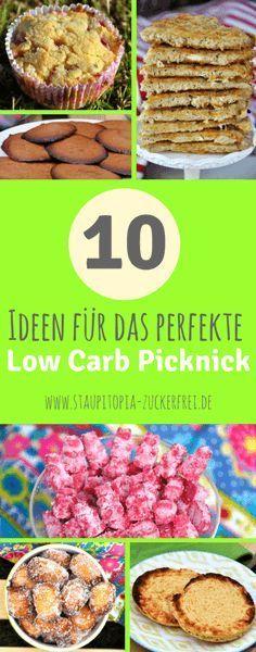 10 low carb picknick ideen f r den ausflug ins gr ne low carb rezepte deutsch low carb. Black Bedroom Furniture Sets. Home Design Ideas