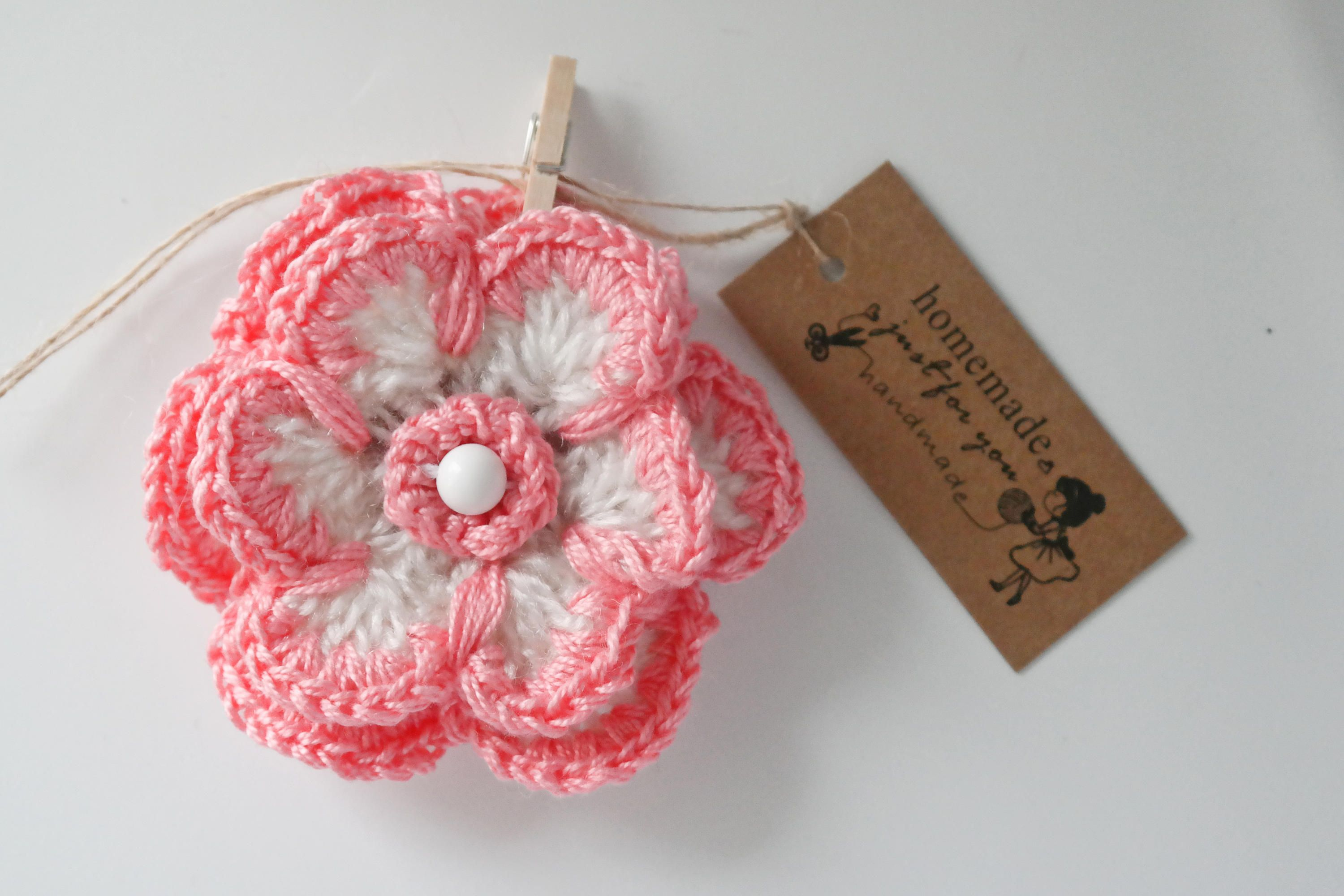 isla listing fullxfull accessory pattern rose crochet crocheted flower brooch