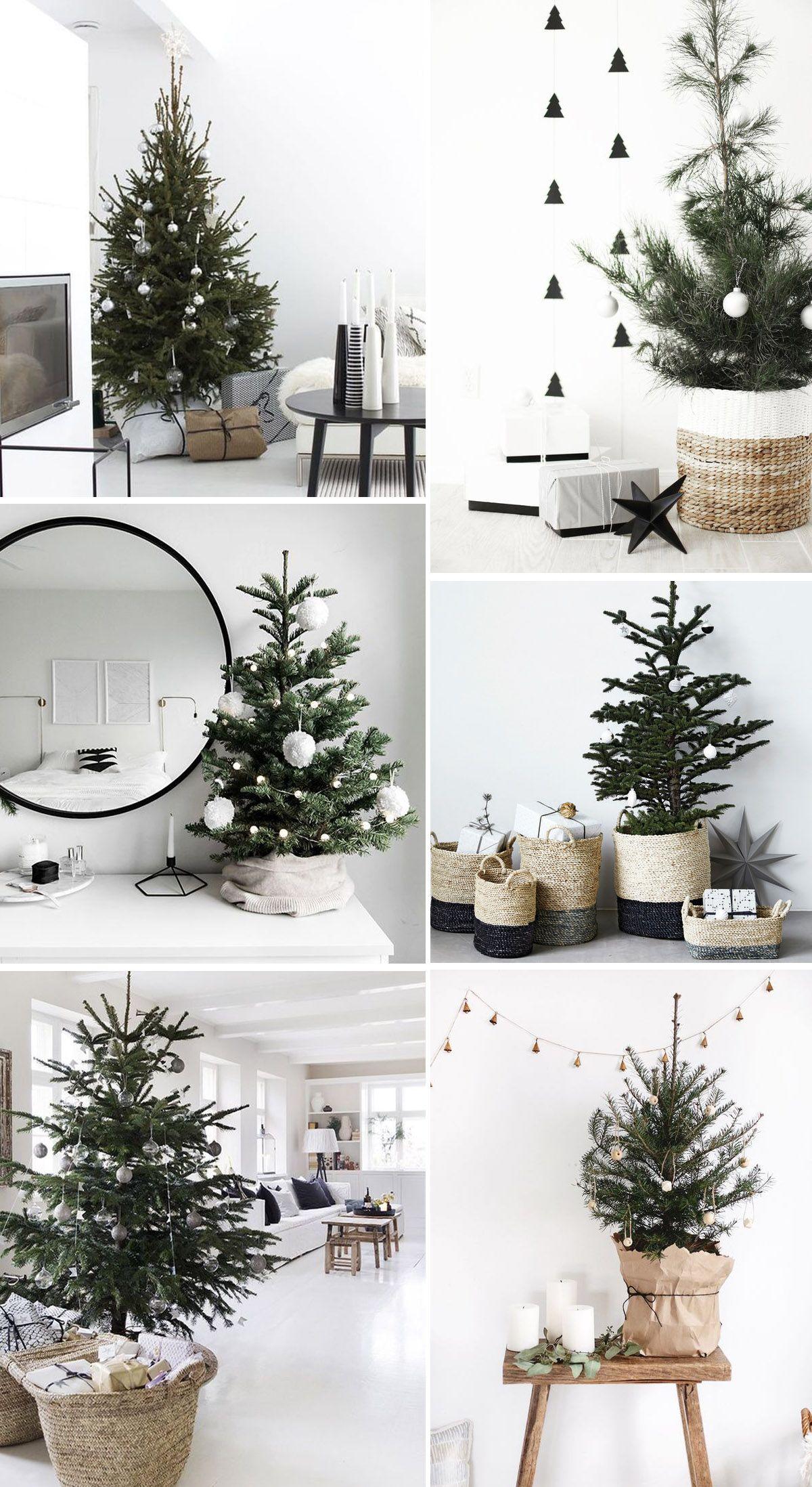 Photo of Dezember Stimmung Weihnachtsplanung