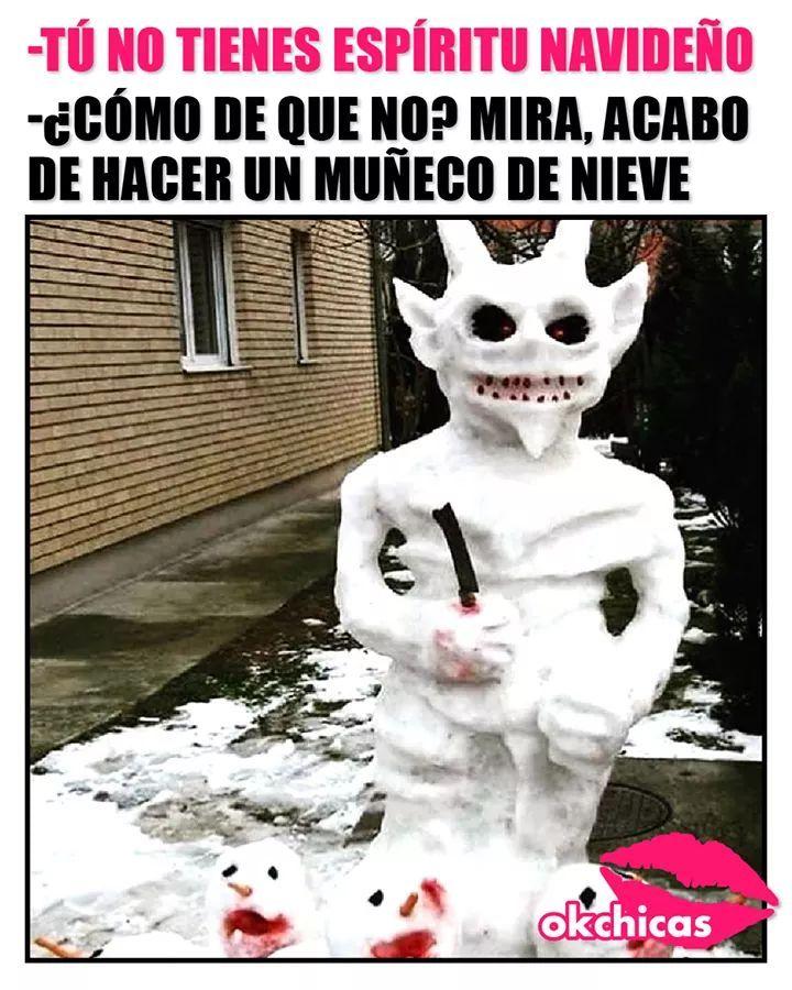 Pin De Kohl Stark En Graciosas Memes Divertidos Memes Graciosos Imagenes De Halloween Graciosas