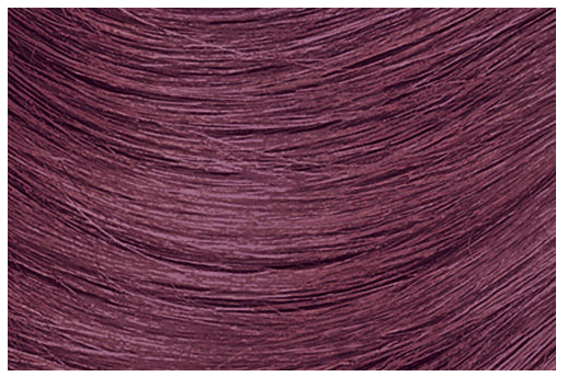 30++ Age beautiful medium neutral violet brown inspirations