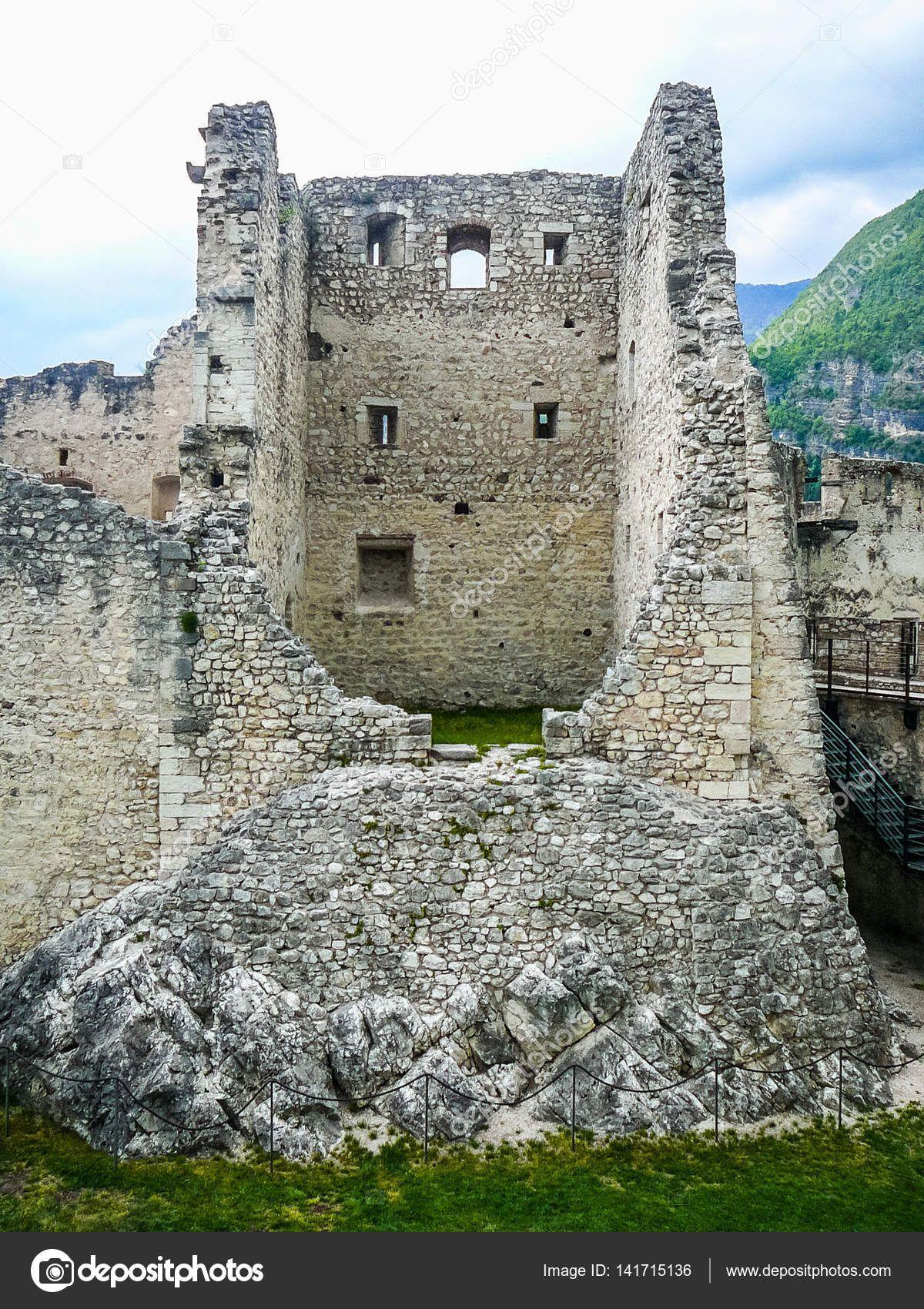 Pin by castlehunting on italy trentinoalto adige