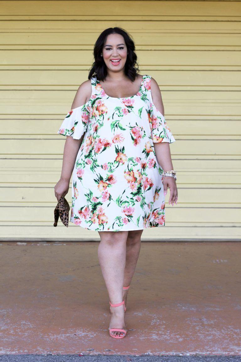 Img curbi pinterest big girl fashion girl fashion and