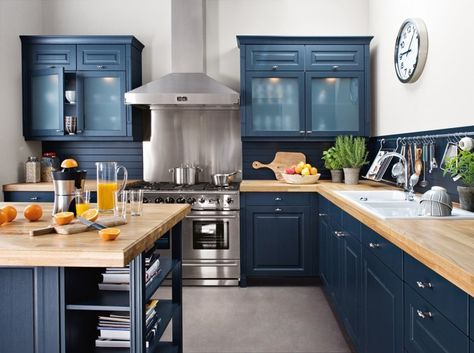 Darty mineralisée gris anthracite Cuisines Pinterest - meuble de cuisine gris anthracite