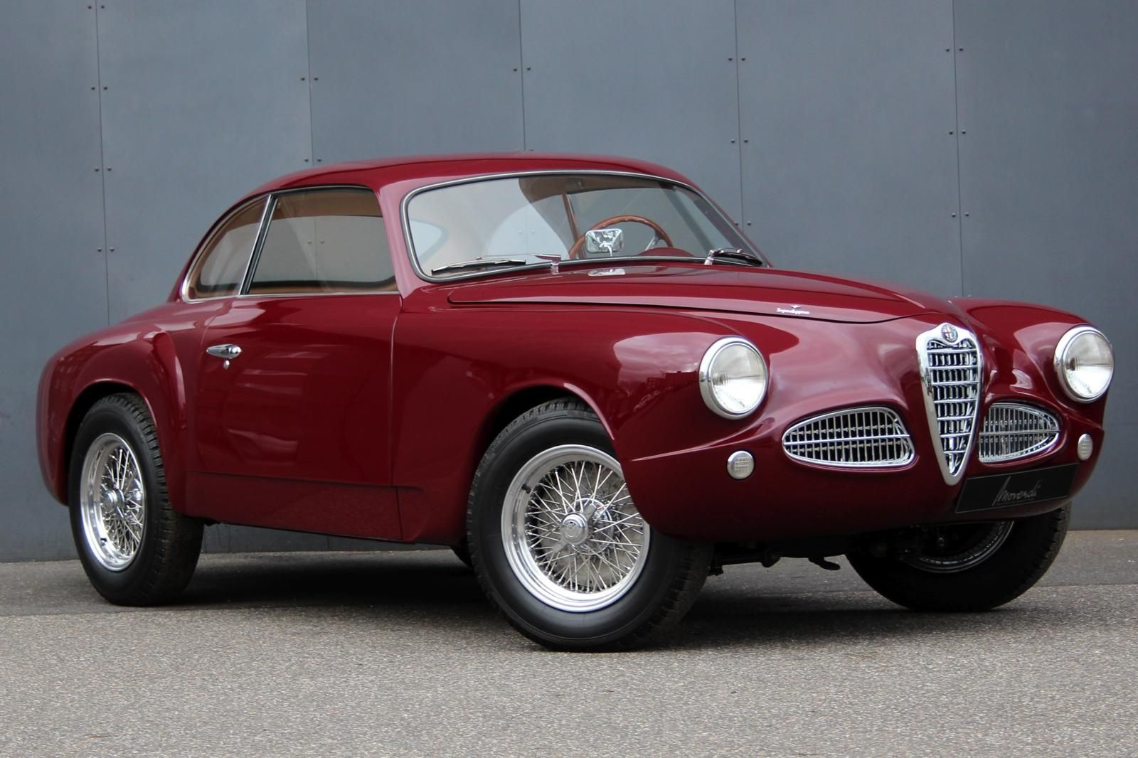 Pin By Xavi Barrera On Alfa Romeo Alfa Romeo Classic Cars Alfa Romeo Cars