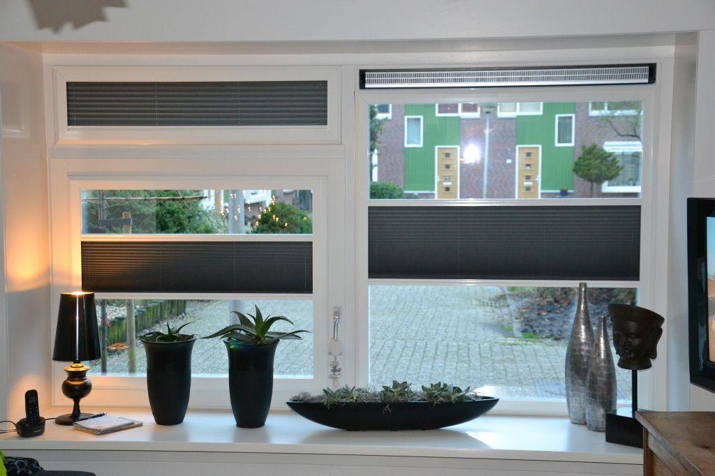 Zonwering hummel kozijnen heemskerk zonwering dakkapellen in