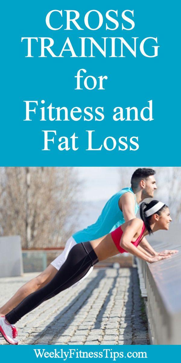 Diet plan lose 5kg 1 month