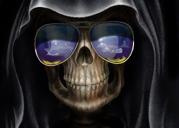 Skull And Cooling Glass Cool Wallpapers - http://wallpaperzoo.com/skull-and- cooling-glass-cool-wallpapers-7252.html