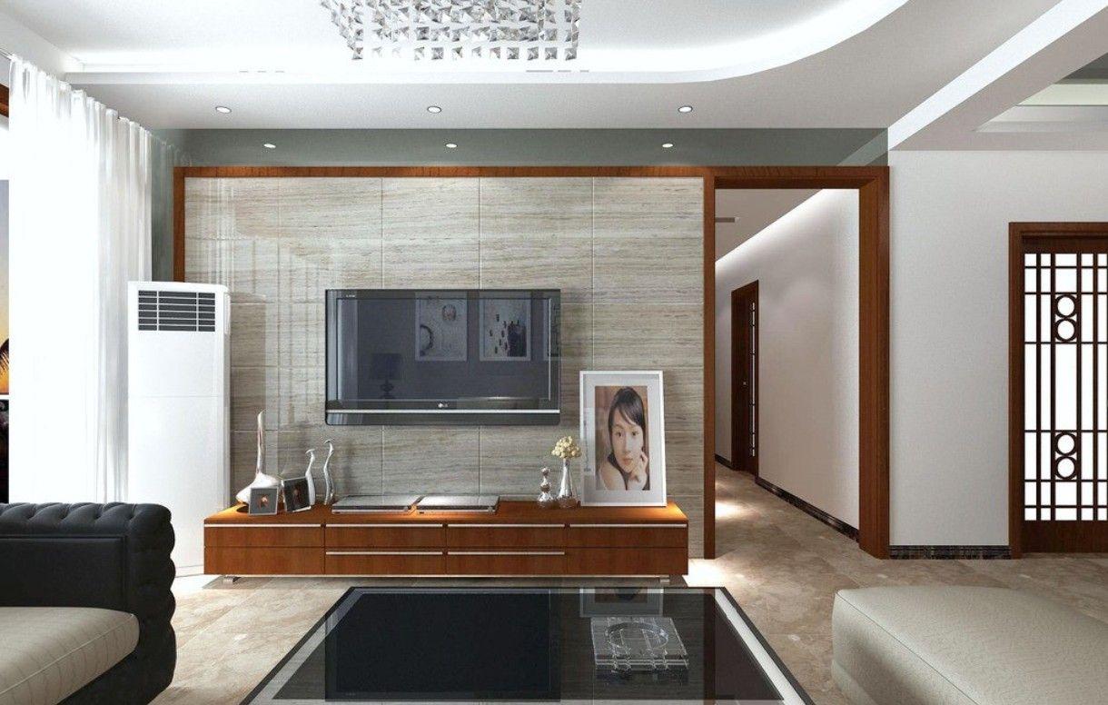 Living Spaces Built Ins At Futuristic Living Room Ideas Pleasing Best Living Room Design Ideas Inspiration
