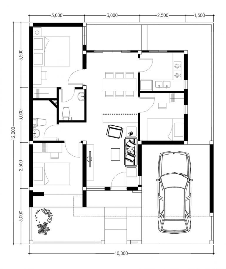 Pin On House Ideas Plans