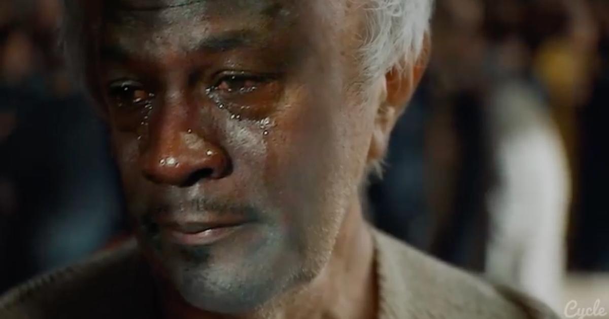 Phillip Stefanovic Crying Michael Michael Jordan Meme Michael Jordan