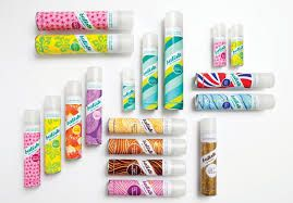 shampoo packaging - Google Search