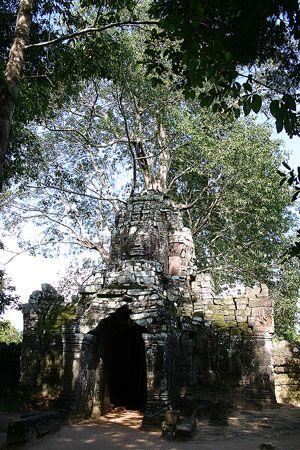 カンボジア王国 Kingdom of Camb...