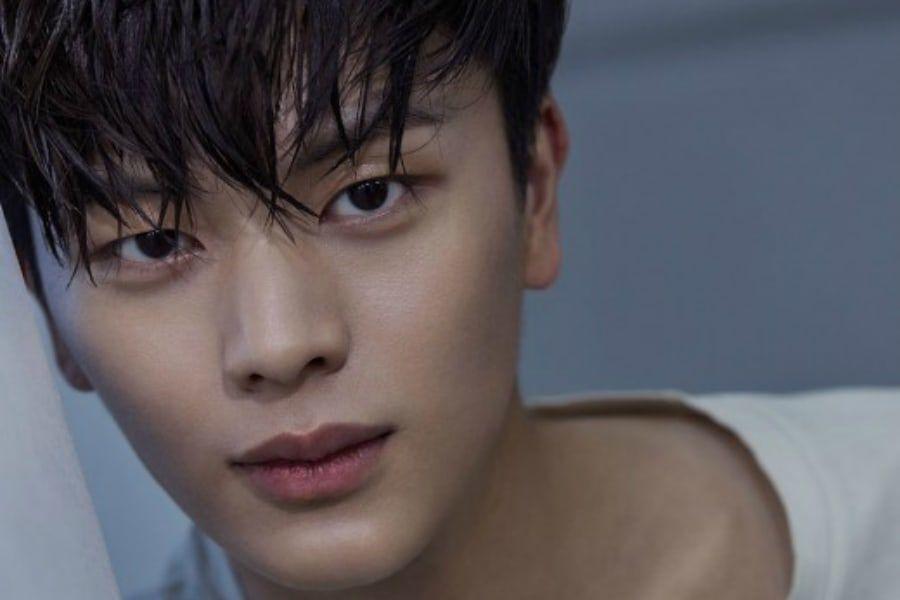 BTOB's Yook Sungjae In Talks To Star In New JTBC Drama Based On Hit Webtoon