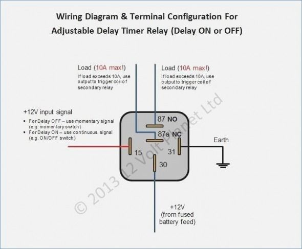 5 Pin Momentary Switch Wiring Diagram Switch Relay Diagram