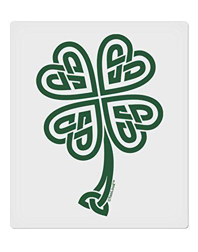 Pin by Tina Burris on Wish list | Celtic clover tattoos ...