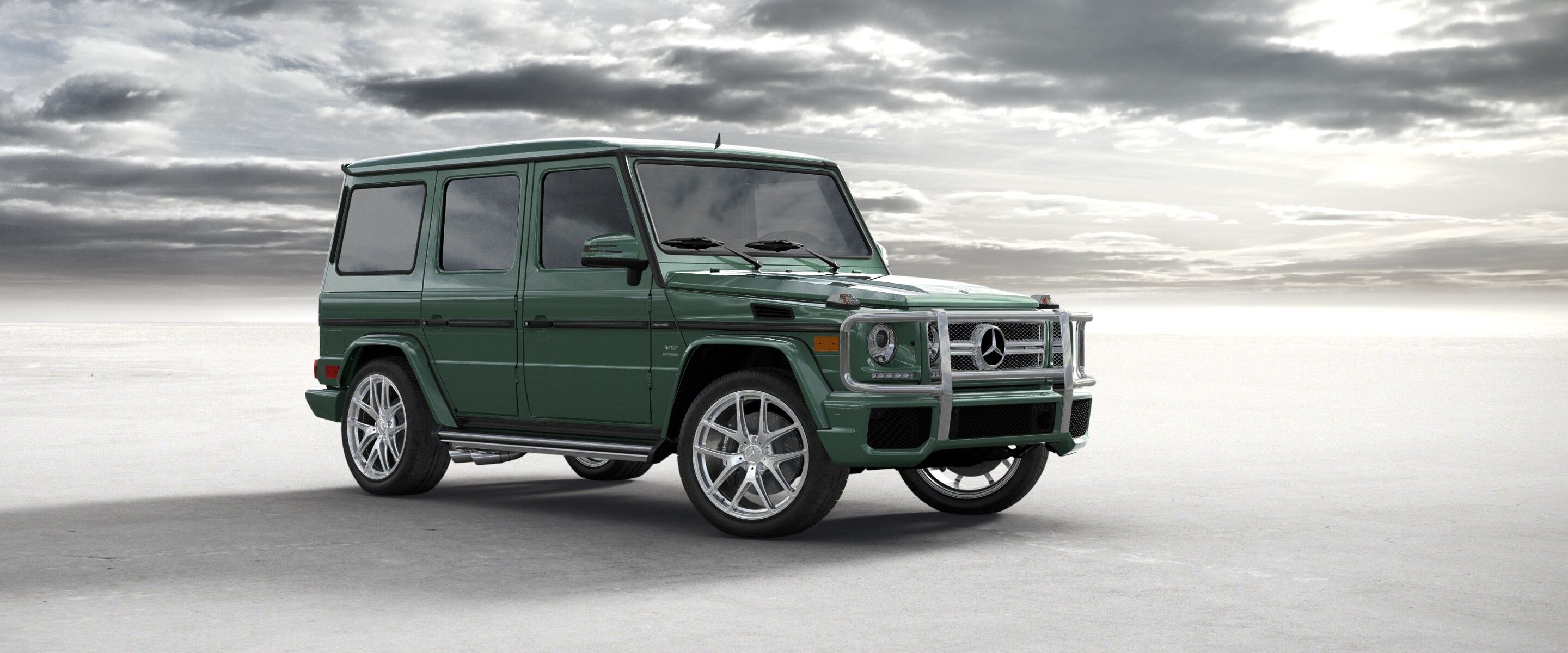 benz suv jeep build cars pinterest your amg pin mercedes