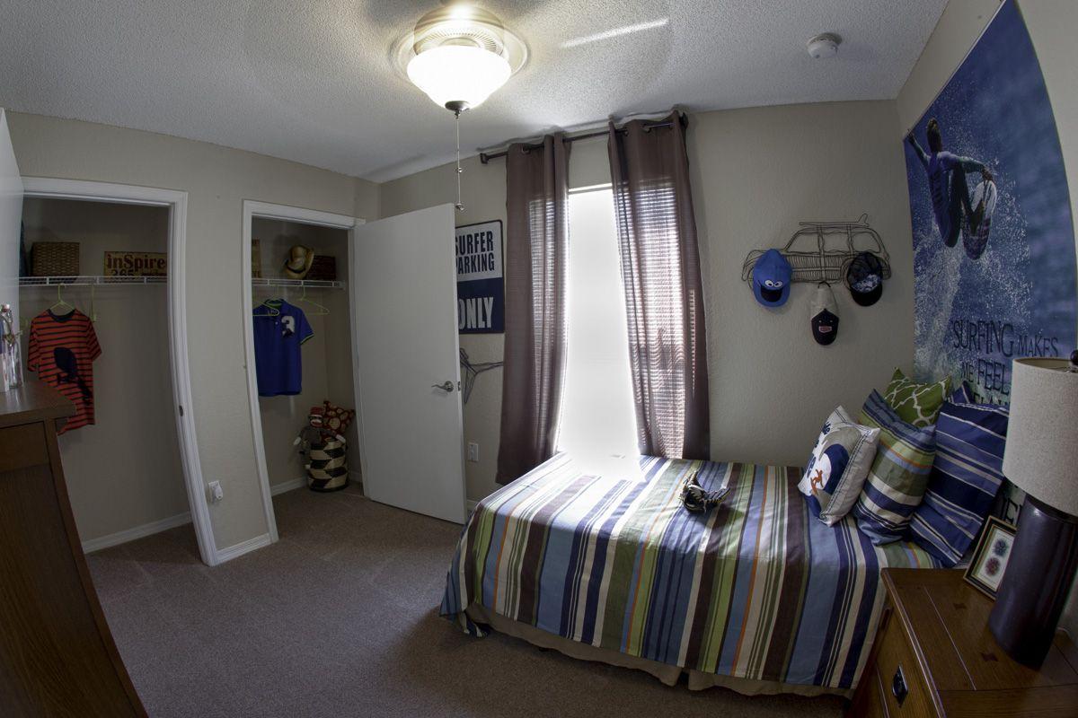 ashton chase apartments clermont