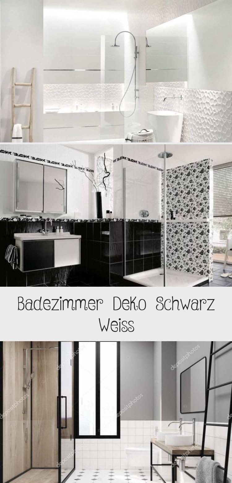 Bad Deko Schwarz Rot Rot Full Size Of Rot S With S Badezimmer Deko Schwarz Weiss Badezimmergraudekorieren Badezimmergrausand Badezimmergraudunkel Badezi Deko