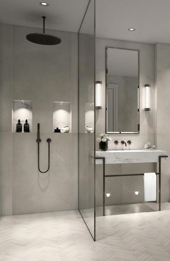 Photo of ,  #BathroomIdeas