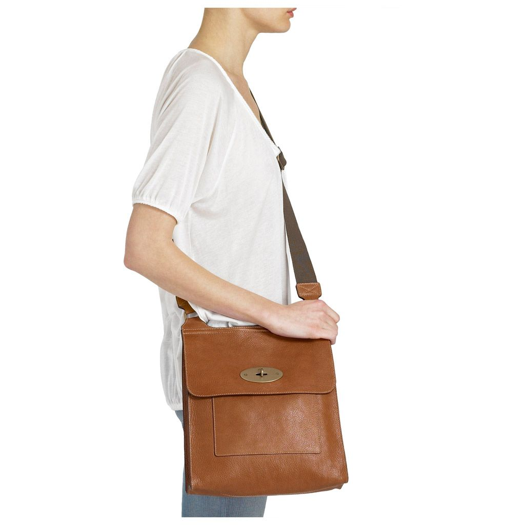 f4dcf93ad61d ... small grain vegetable tanned antony bag club 21 44435 b4faa; release  date mulberry mulberry official homepage. mulberry antonymessenger 743ca  33dcc