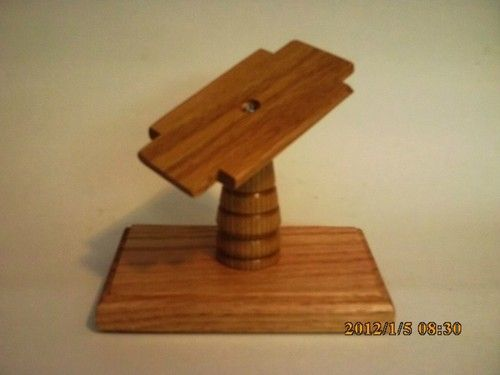 Pinewood Derby Car Display Stand Scouts Pinterest Pinewood Impressive Pinewood Derby Display Stand Plans