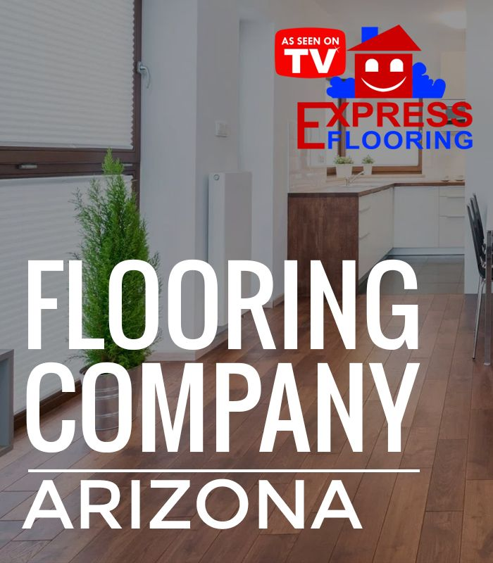 Old Outdated Flooring Materials In Your Home Are Not Only Unsightly But Can Also Be Hazardous An Experi Flooring Store Flooring Companies Commercial Flooring