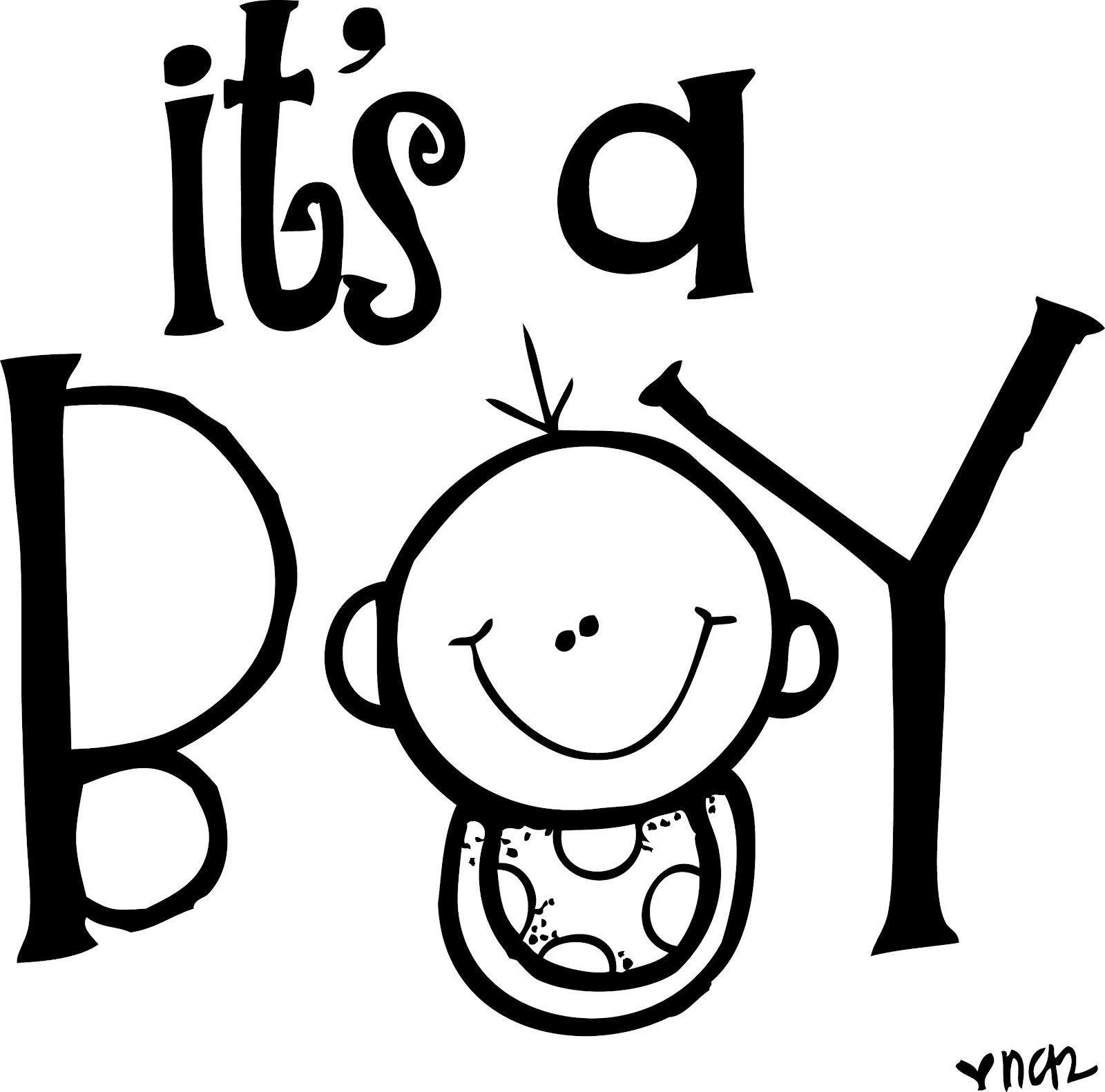 Freebies Baby Clip Art Baby Scrapbook Congratulations Baby