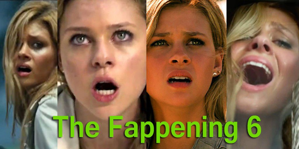 The Fappenings photos