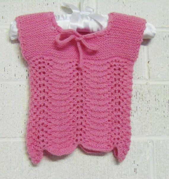 9c5bb1f3d PDF Three Baby Vest Singlet Tops