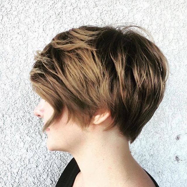 This beautiful hair was done by our Oaklawn Stylist Cristina A. #AVEDA #michaelraymondsalons #michaelraymond #dallassalons #dallashair #dallastexas #mockingbirdstation #highlandpark #avedacolor #avedasalon #avedamakeup #avedahair #avedahairproducts #hairstylist #shorthair #dallastexas #dallasstylist