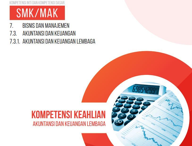 Rpp Akuntansi Keuangan Smk Kelas Xi Kurikulum 2013 Doc Guru Ilmu Sosial Akuntansi Keuangan Keuangan Problem Solving