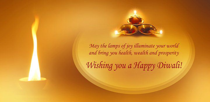 Happy diwali greeting cardshappy diwali wisheshappy deepavaliall happy diwali greeting cardshappy diwali wisheshappy deepavaliall information are available in this site m4hsunfo
