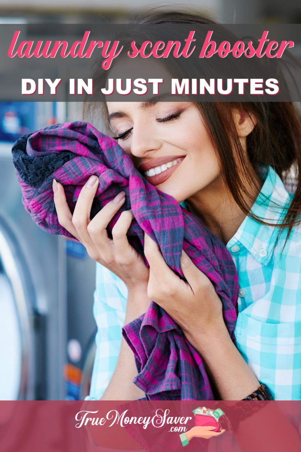 The Best Laundry Stain Remover To Get Your Clothes Super