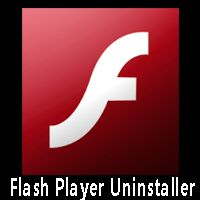 Download Adobe Flash Player Uninstaller 19.0.0.185 Free For Windows 10