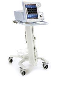 Philips Respironics V60 Ventilator | Ventilator | Mechanical