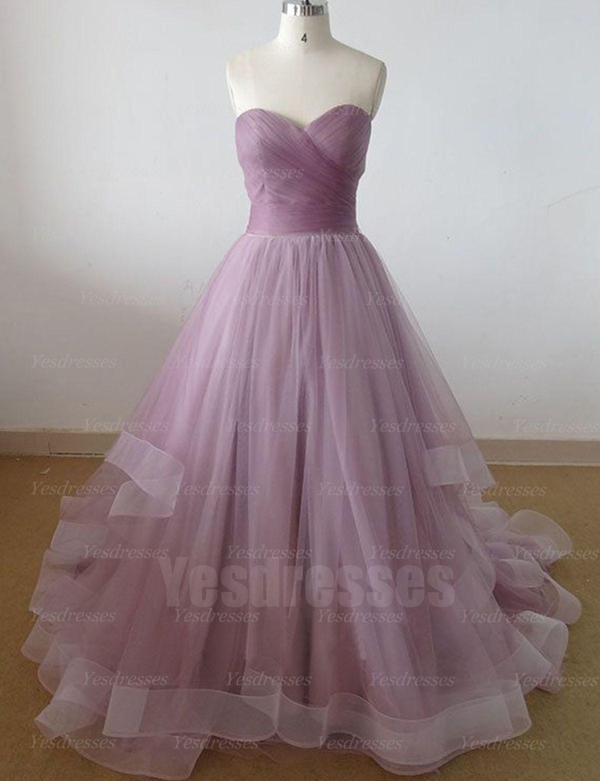 Pin by ashley hulbert on fashiondresses pinterest prom long