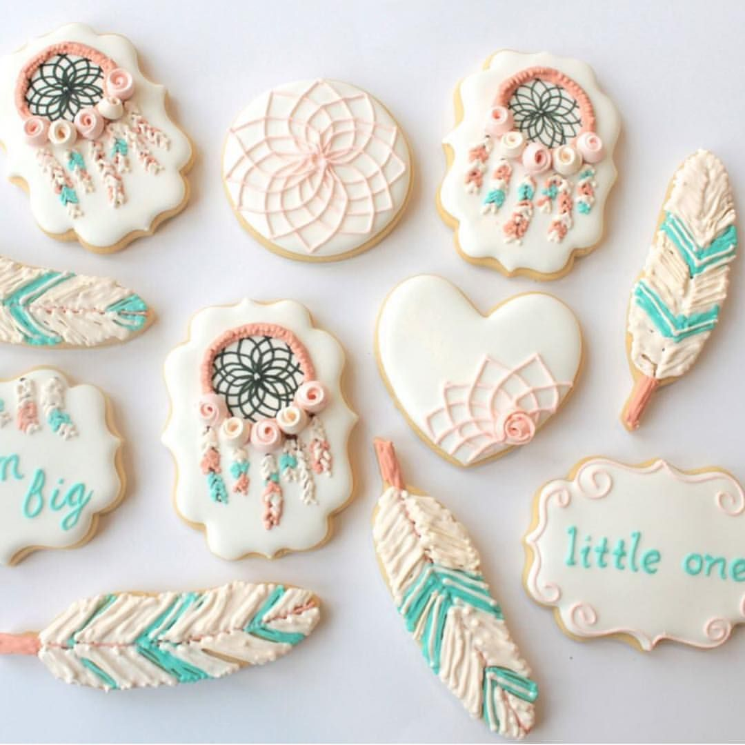 A little after dinner snack...maybe?  So Fancy  Regram: @miss_biscuit_ #kidsparty #kidsfashion #birthdayideas #birthdayparty #kidsfashionrepublic
