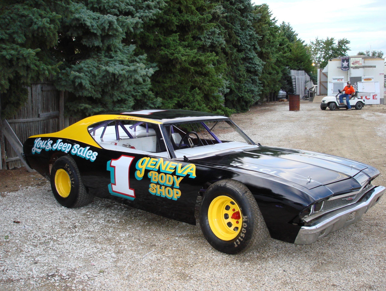 2009 Illinois Vintage Racing Cars   Illinois Vintage Racing Photo ...