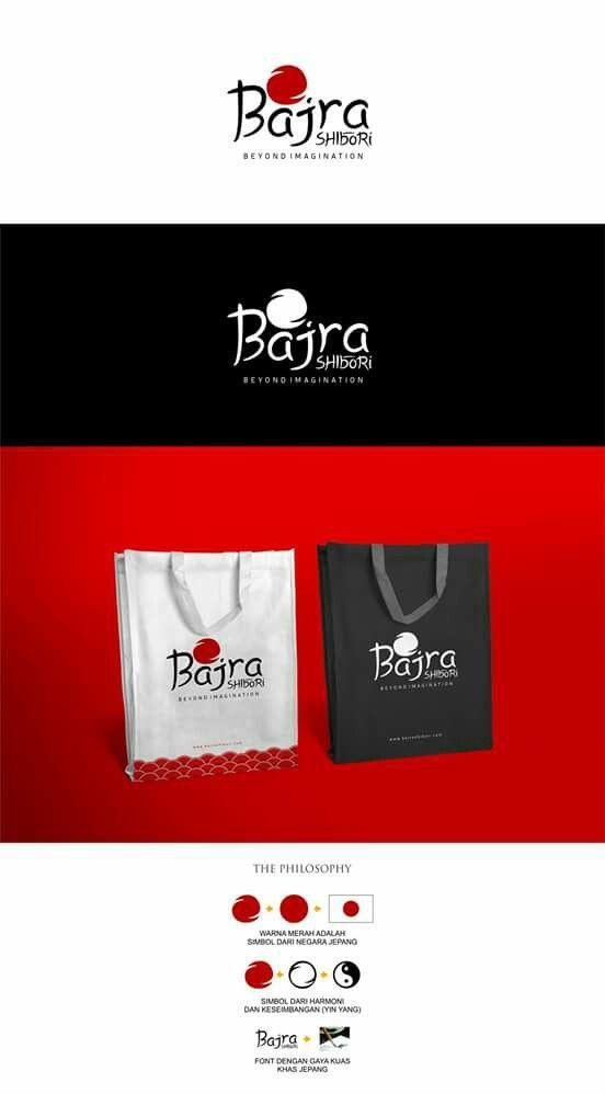 Brand Bajra Wa 085755974785 Shibori Jepang