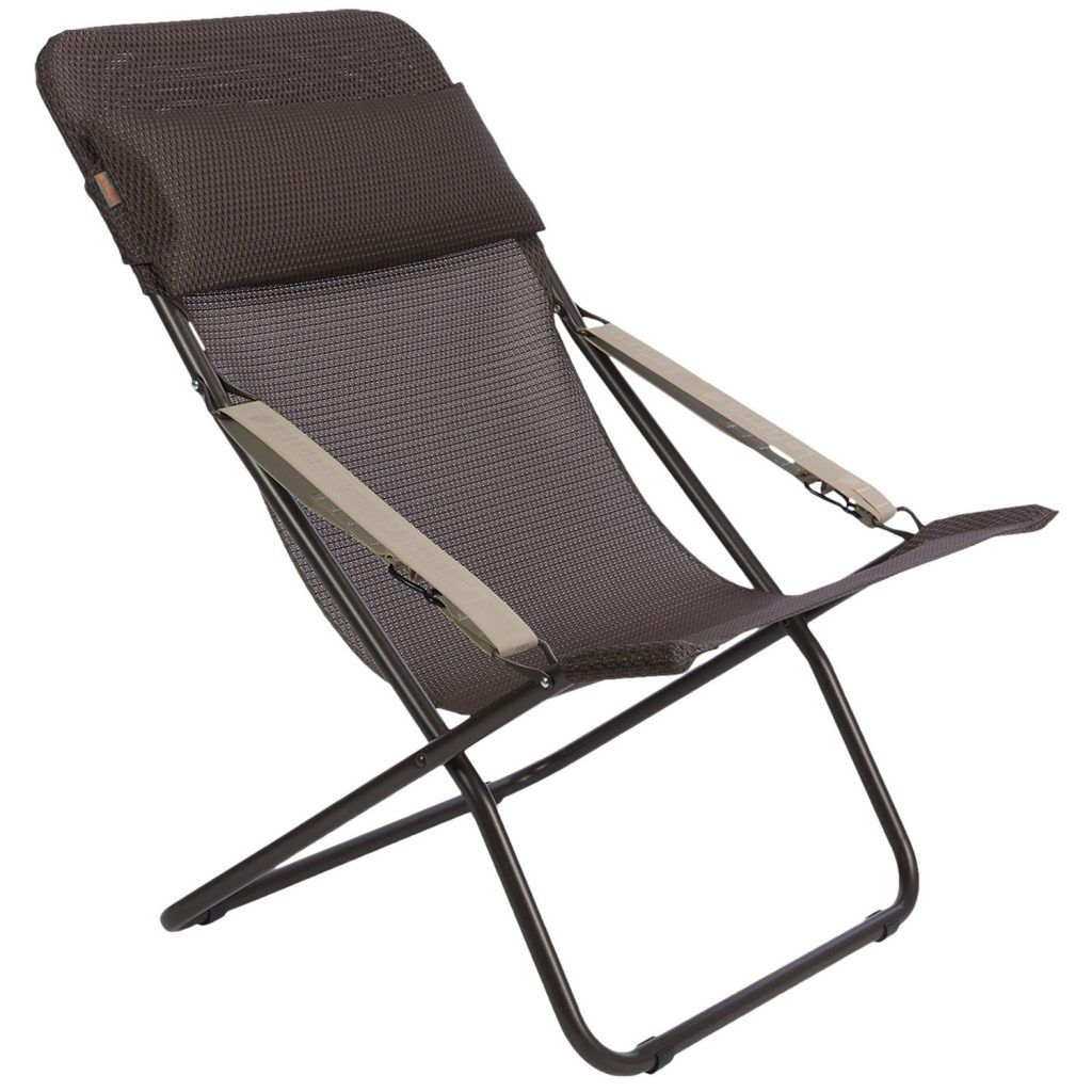 Folding Tanning Chairs